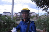 IMG_9202.JPG